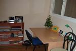 Chambre colocation Grenoble