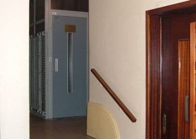 Appartement colocation Grenoble