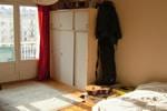 Colocation Chambéry bon pasteur