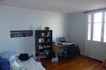 Chambre Colocation Viala